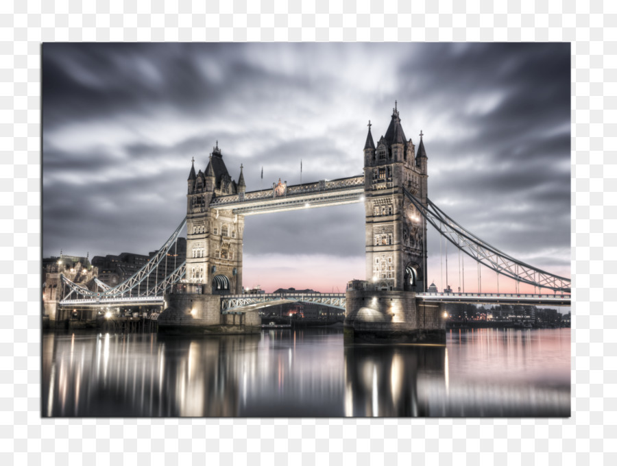 Painting Float Glass London Picture Frames City Of London Png