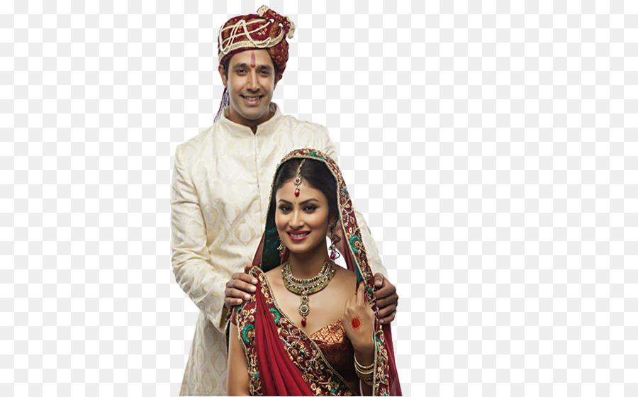 Индия брачные знакомства знакомства без регистрации с телефоном.новосибирск