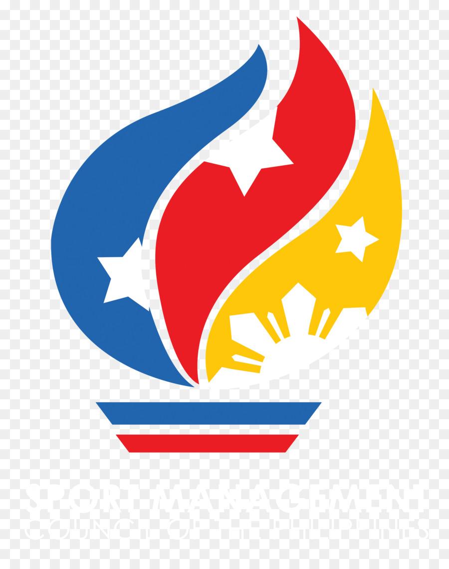 Philippines Philippine National Games Sport Filipino Clip Art