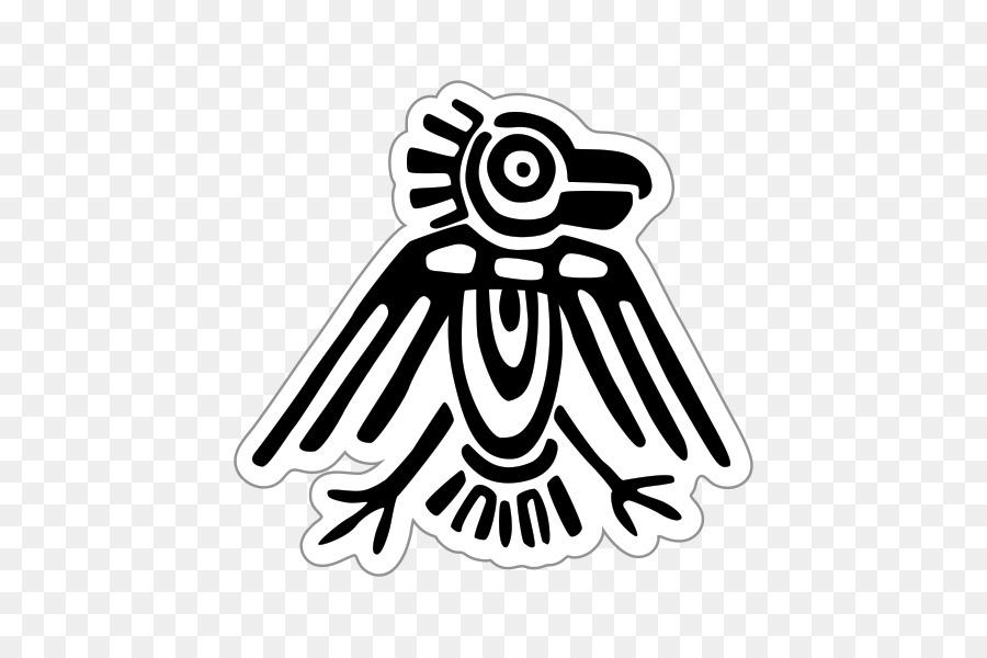 Maya Civilization Mayan Calendar Symbol Maya Architecture Symbol