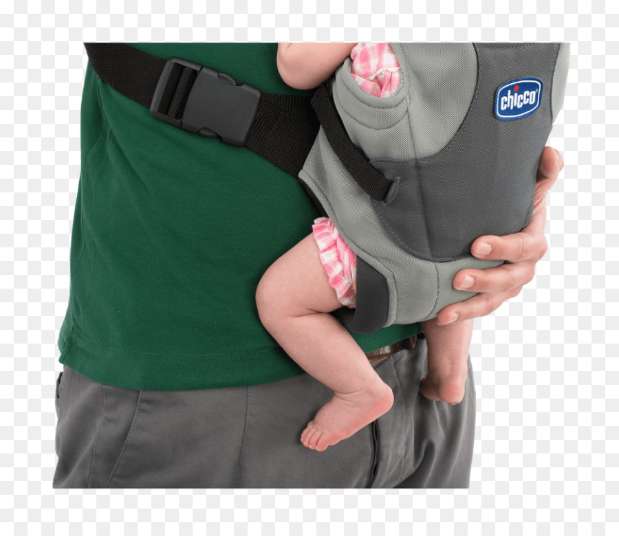 Baby Sling Joint Png Download 768 768 Free Transparent Baby