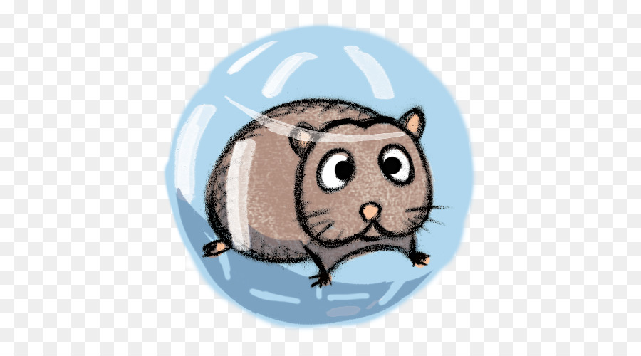 Хомяк безвозмездное картинки мультфильм милый маленький хомячок.