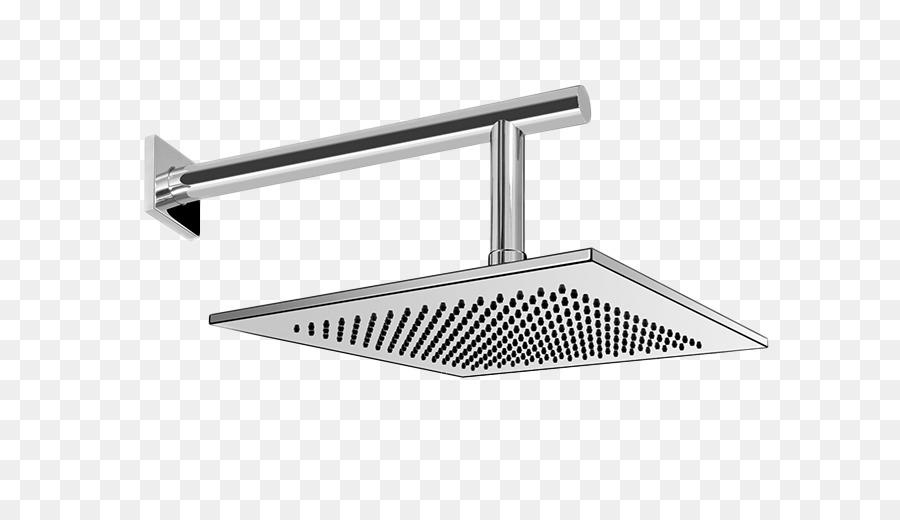 GROHE Rainshower F-Series Sanitär-Armaturen Badezimmer - moderne ...