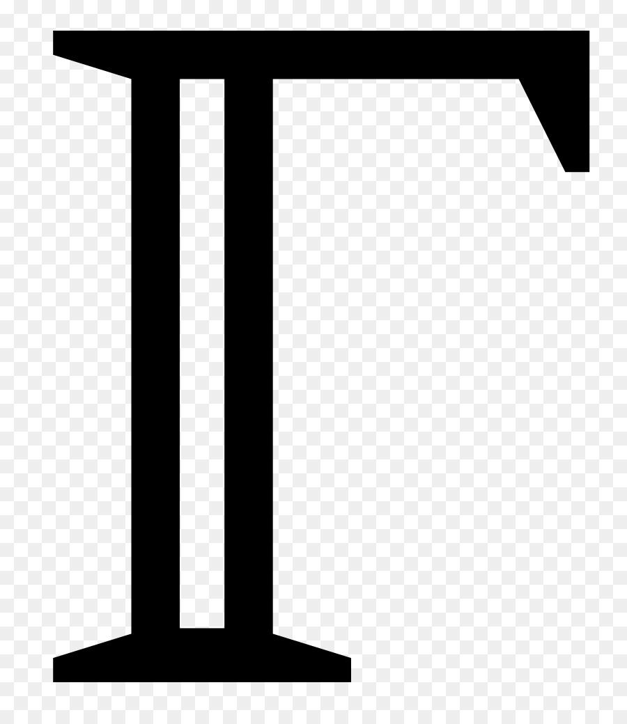 Line Angle Font Line Png Download 8191024 Free Transparent