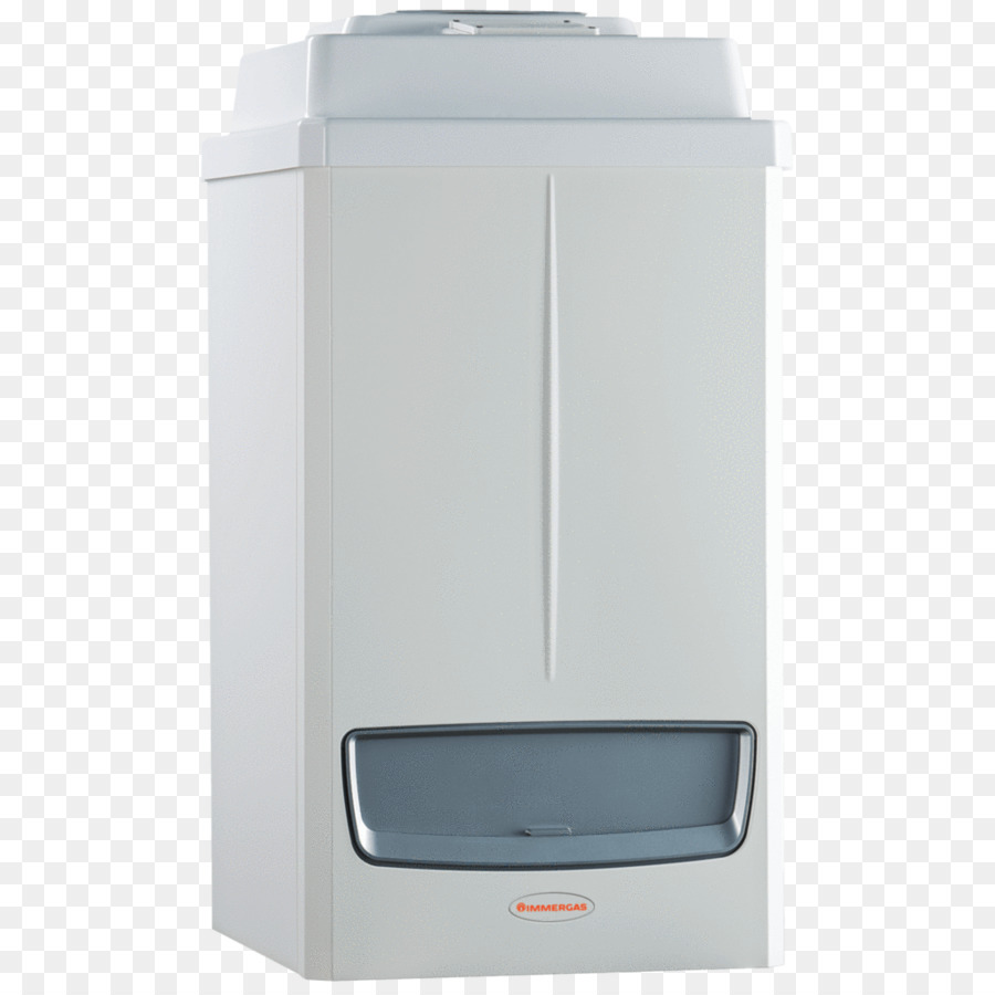 Condensing Boiler Condensation Electricity Wiring Diagram Others For Boilers