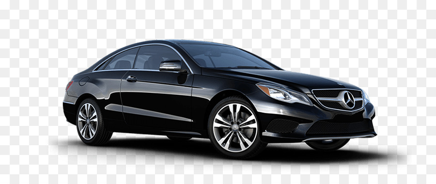 Mercedes Benz A Cl Car 2017 E E550 Coupe Png 800 375 Free Transpa