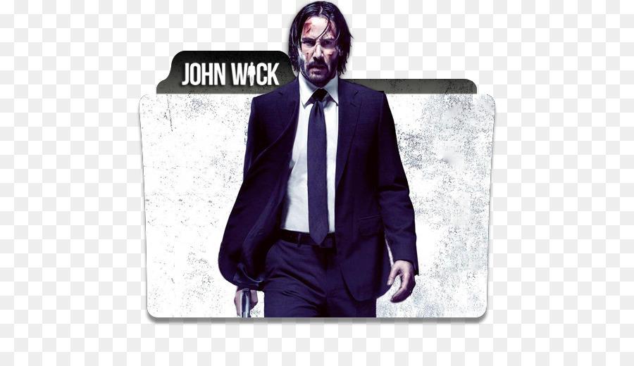 john wick chapter 2 bluray download