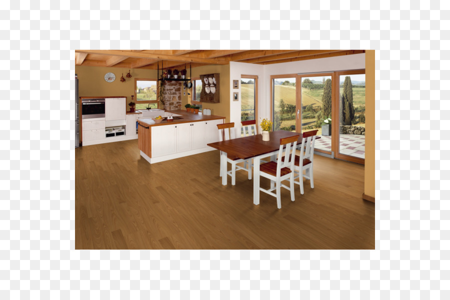 Laminate Flooring Parquetry Egger Wood Wood Png Download 600600