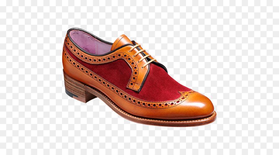 3bda95cd50eb3e Oxford shoe Brogue shoe Footwear Clothing - Brogue Shoe png download -  500 500 - Free Transparent Shoe png Download.