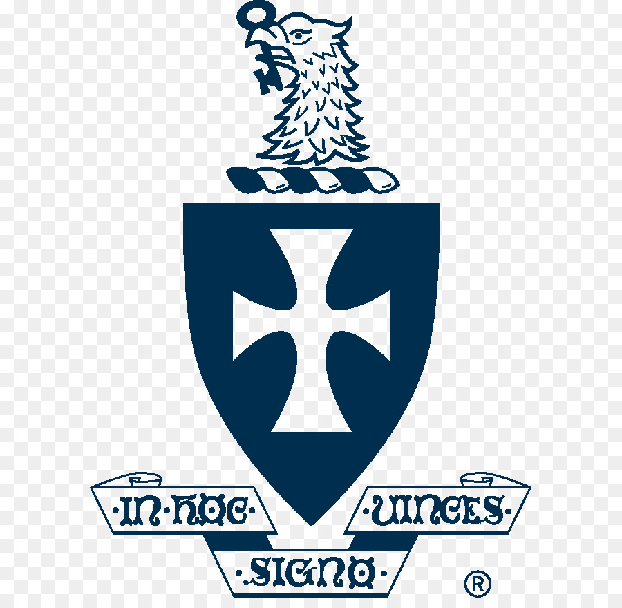 Sigma Chi Fraternity Fraternities And Sororities San Jose State