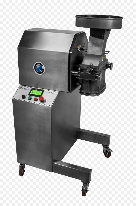 Portable Sawmill Machine png download - 2112*3168 - Free