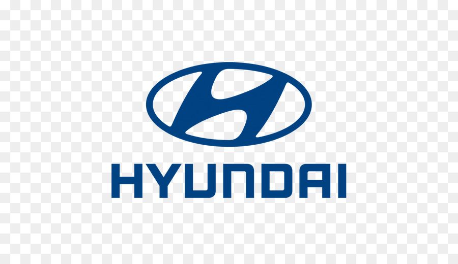 Hyundai Motor Company Car 2017 Hyundai Elantra Certified Pre Owned   Hyundai