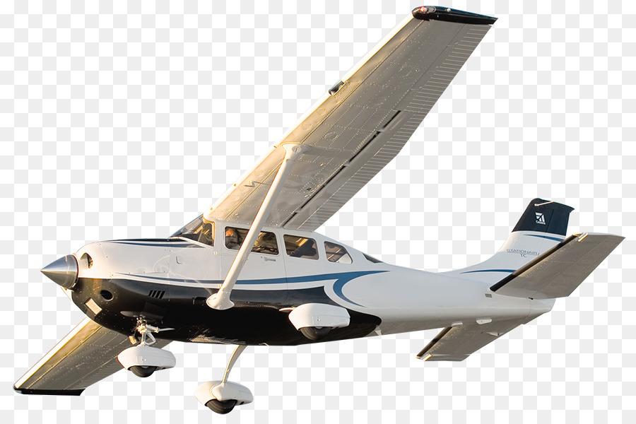 Cessna 206 Cessna 172 Cessna 182 Skylane Airplane Cessna 310