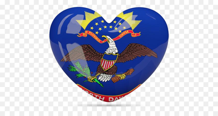 Flag Of North Dakota South Dakota State Flag North Dakota Png