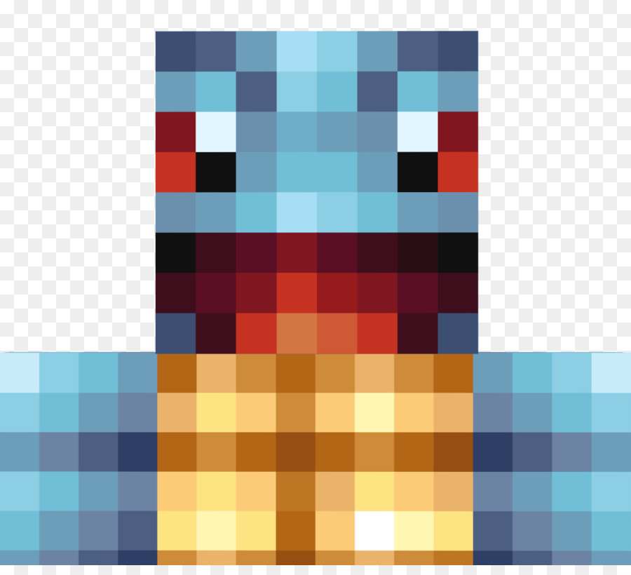 minecraft mods wiki derpit others png download 1278 1144 free