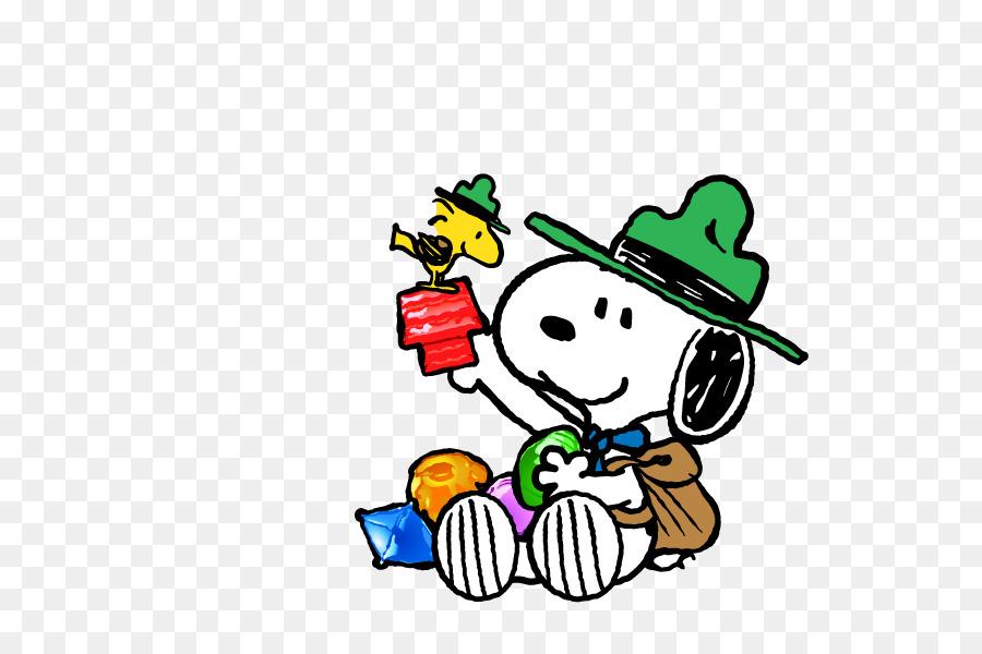 Snoopy, Woodstock Maní Beagle スヌーピー ドロップス - snoopy ...