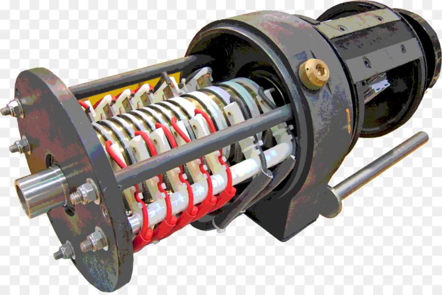 slip ring wound rotor motor electric motor commutator wiring diagram rh kisspng com