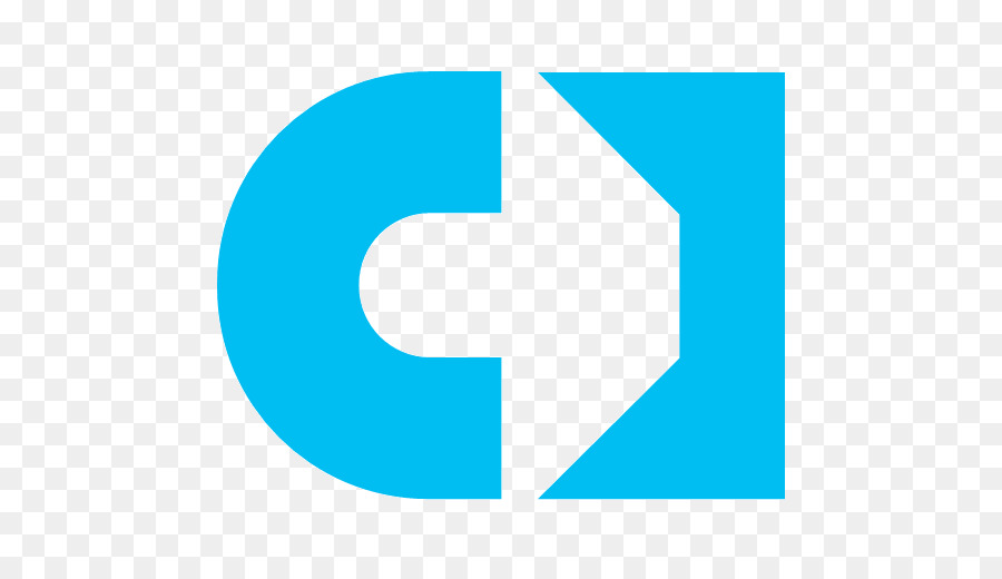 Github Logo png download - 512*512 - Free Transparent Dog