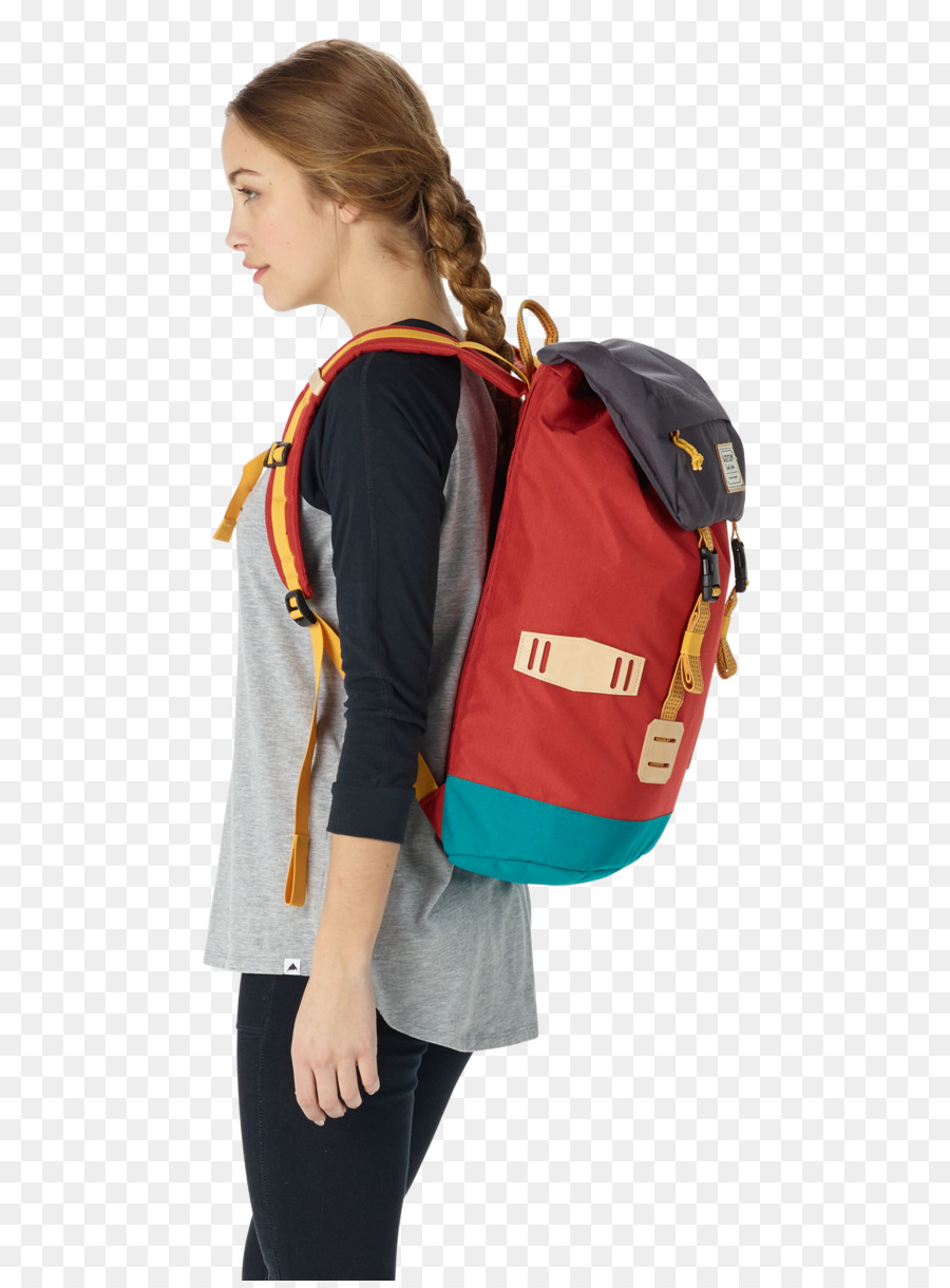 fb7fcda98977 Burton Tinder Tote Backpack Burton Snowboards Handbag - backpack png  download - 1585 2136 - Free Transparent Burton Tinder png Download.