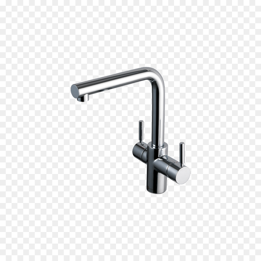 Tap water Kitchen Sink Instant hot water dispenser - kitchen png ...