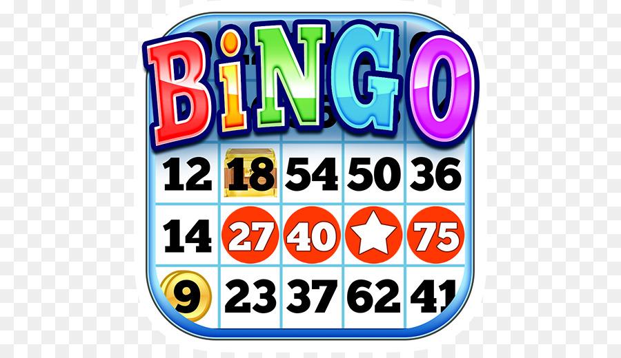 Gratis bingo bash