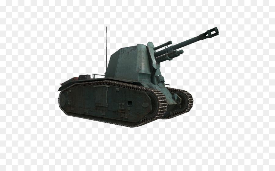 world tanks matchmaking