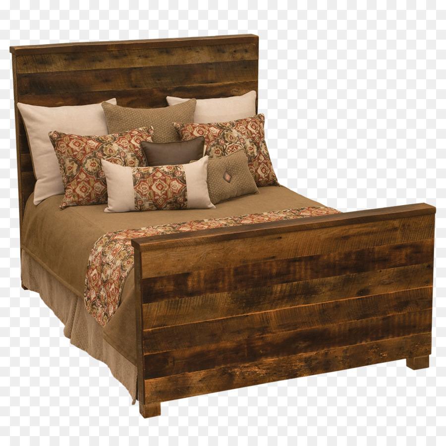 Mesitas de noche de Muebles de Dormitorio Conjuntos de Plataforma ...