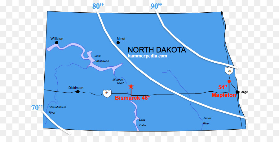 Minot frost line map bismarck faith north dakota png download minot frost line map bismarck faith north dakota publicscrutiny Images