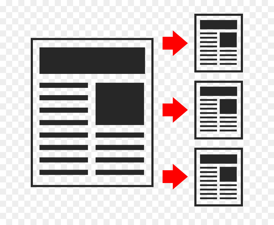 Print Shop Text png download - 725*725 - Free Transparent