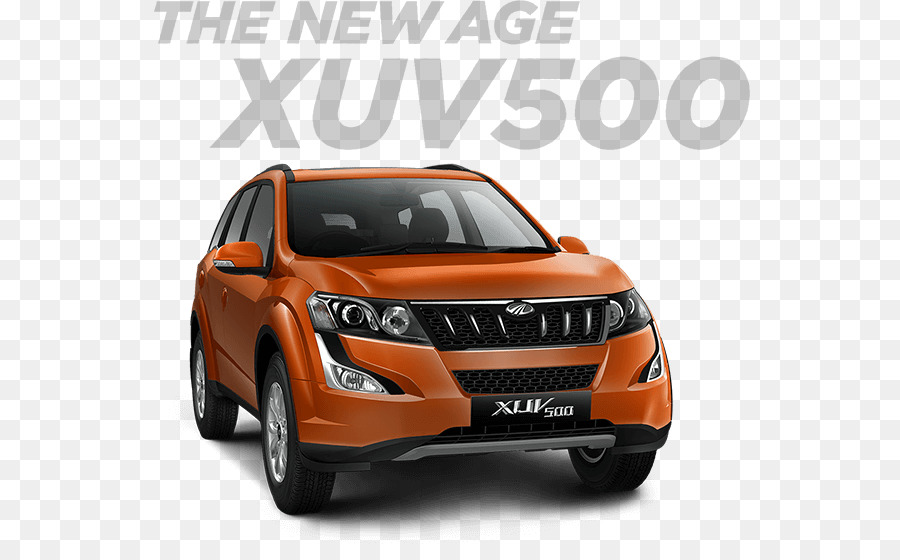 Tata Safari Storme Mahindra Xuv500 Mahindra Mahindra Car Sport