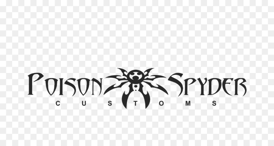 Cartoon Spider png download - 1200*630 - Free Transparent