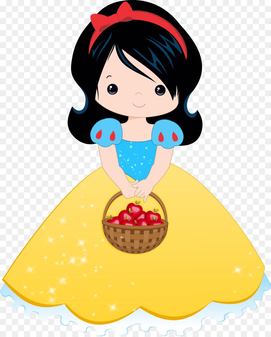 disney princess belle elsa costume party clip art disney princess rh kisspng com Jasmine at Epcot Flickr Monkey Clip Art