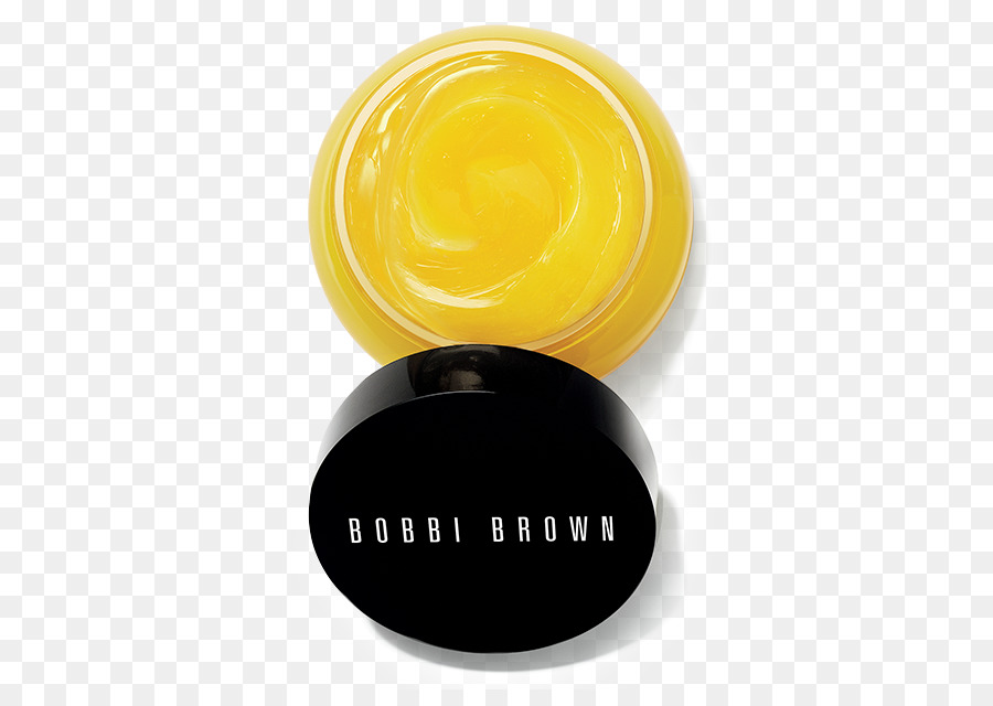 Lip Balm Bobbi Brown Makeup Manual For Everyone From Beginner To