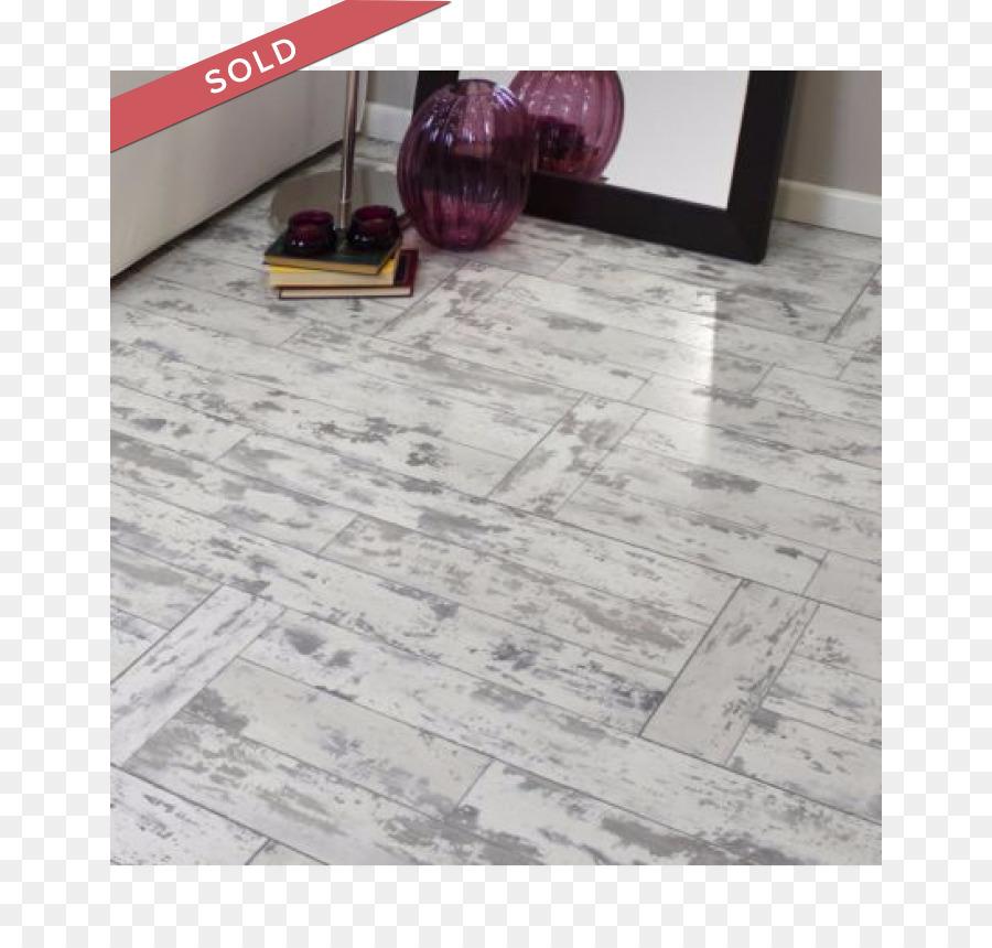 Laminate Flooring Whitewash The Home Depot Bq Laminate Flooring