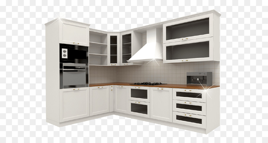 Kitchen Cabinet Bedroom Furniture Sets Living Room Cupboard Top