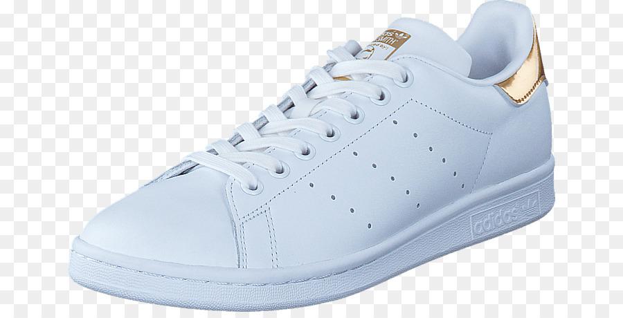 Adidas Stan Smith Adidas Deporte Originals Calzado Zapatillas De Deporte Adidas c4b972