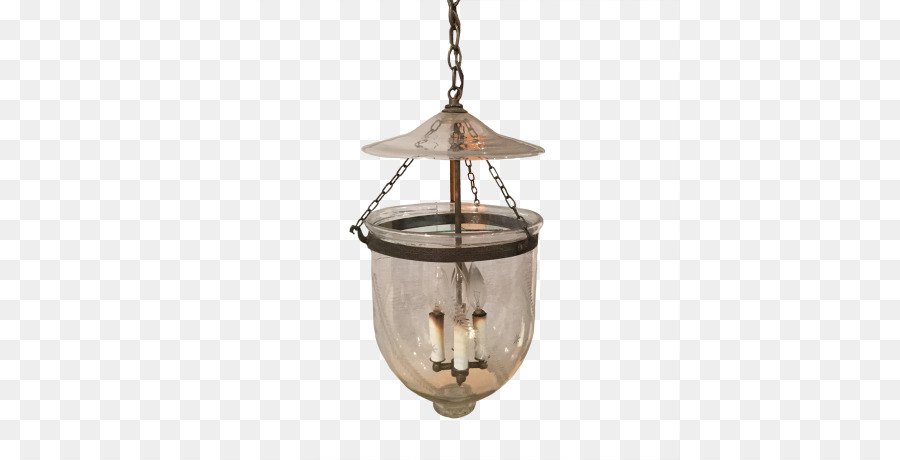 Pendant light chandelier bell jar lighting light png download pendant light chandelier bell jar lighting light aloadofball Image collections