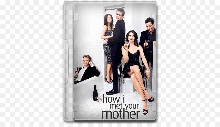 how i met your mother all seasons download