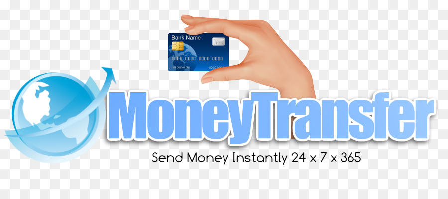 National Electronic Funds Transfer Bank Money Immediate Payment Service Png 890 396 Free Transpa