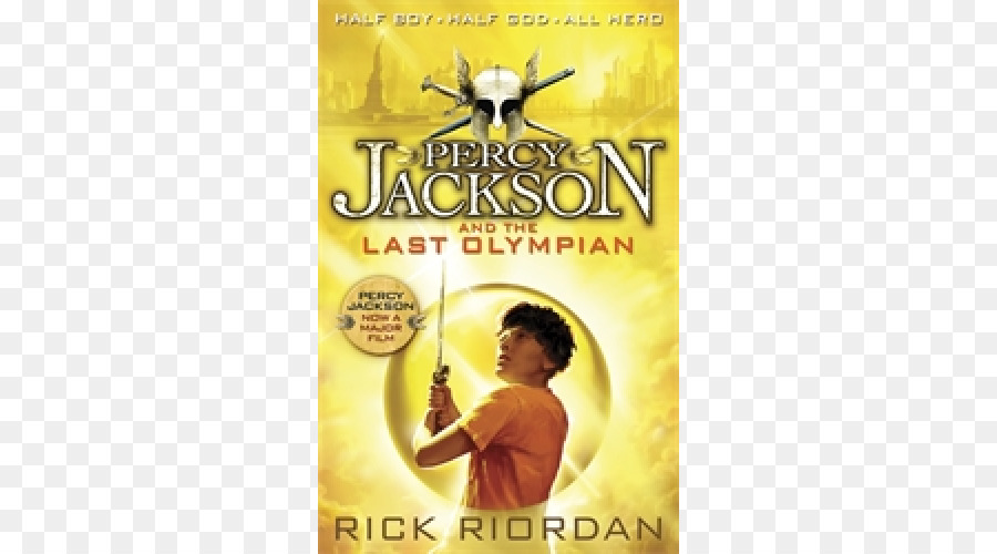 Percy Jackson Battle Of The Labyrinth Pdf