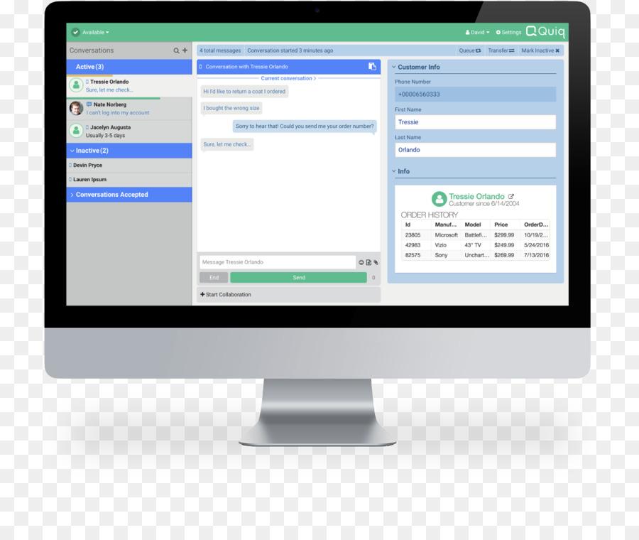 kik messenger login on computer