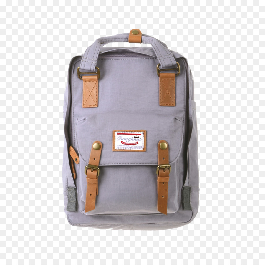 Backpack Donuts Macaroon Bag Herschel Supply Co. Little America - backpack  png download - 1200 1200 - Free Transparent Backpack png Download. 05096d0dc3991