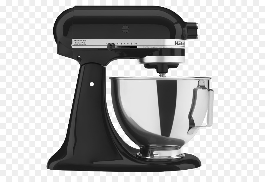 Kitchenaid Ultra Ksm96 Mixer Clic Plus Ksm75 Ksm95 Stand