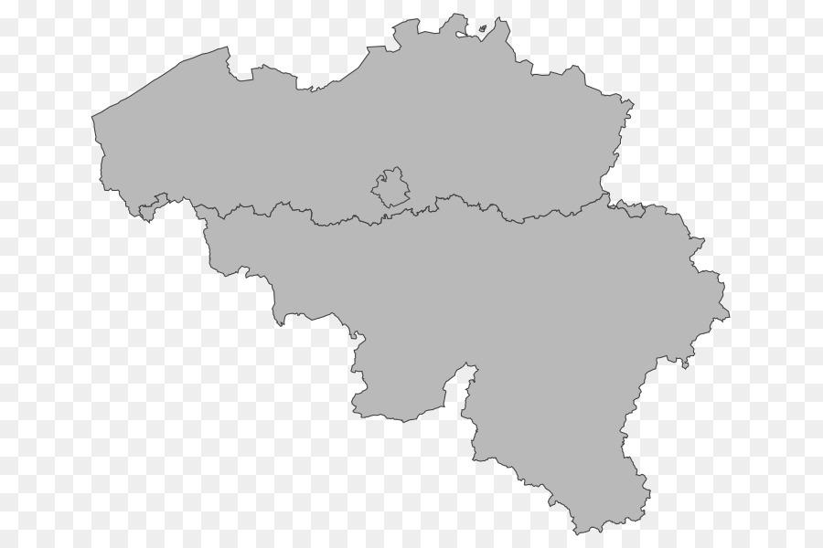 blgica puerto de la ciudad de genk mapa mapa