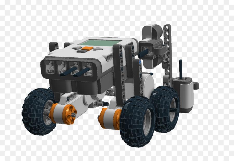 Camera Lego Mindstorm : Lego mindstorms ev roboter von lego digital designer roboter