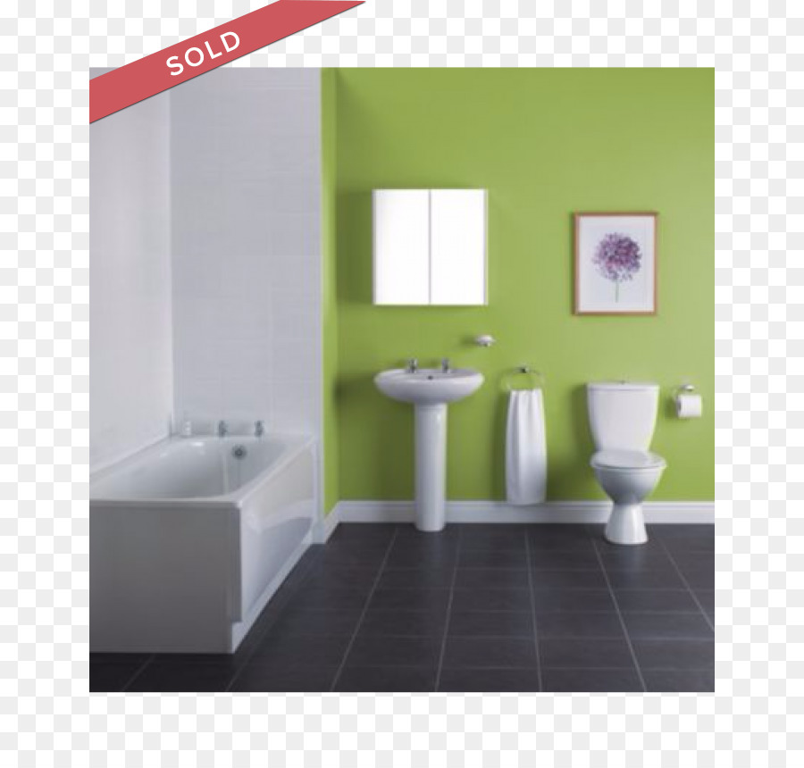 Bathroom Cabinet Flooring Carpet Tile Laminate Flooring Png
