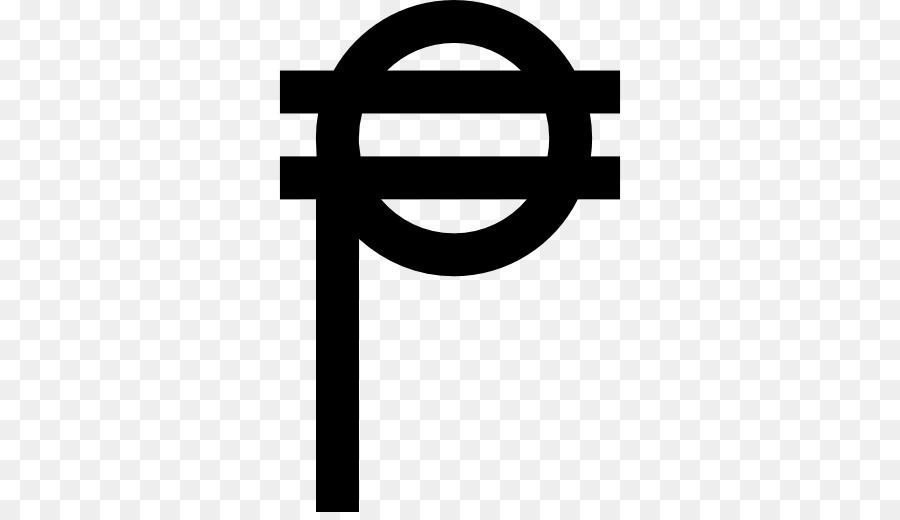 Argentina Peso Argentino Peso Filipino Signo De Smbolo De Moneda