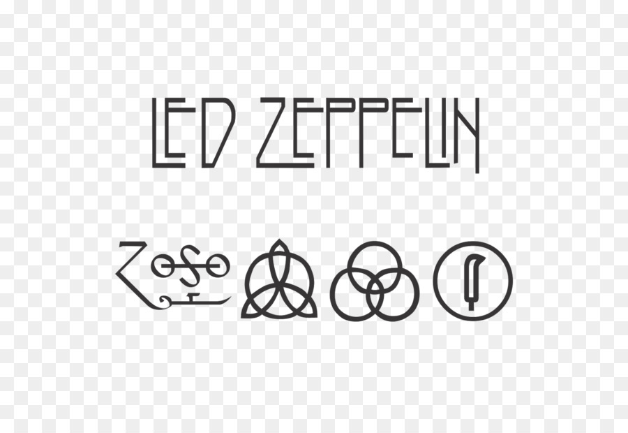Lyrics pdf zeppelin led