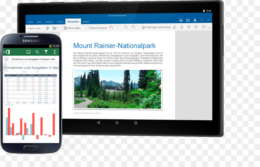 free download microsoft word for android