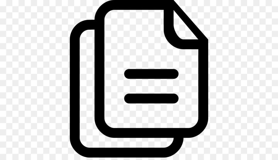 Computer Icons Symbol Cut Copy And Paste Clip Art Symbol Png